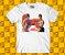 Enjoystick Chuck Norris VS Bruce Lee - Imagem 3