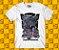 Enjoystick Transformers - Imagem 2
