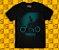 Enjoystick Tron Motorcycle - Imagem 2