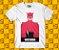 Enjoystick Watchmen Minimalist - Imagem 2