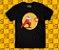 Enjoystick Mario - Fire Ball - Imagem 2
