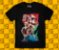 Enjoystick He-Man and Skeletor - Imagem 2
