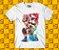 Enjoystick He-Man and Skeletor - Imagem 5