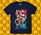 Enjoystick He-Man and Skeletor - Imagem 4