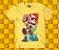 Enjoystick He-Man and Skeletor - Imagem 3