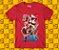 Enjoystick He-Man and Skeletor - Imagem 6