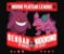 Enjoystick Pokemon Gameboy - Classic Battle - Imagem 1
