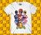 Enjoystick Power Rangers - Imagem 3