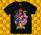 Enjoystick Power Rangers - Imagem 4