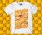 Enjoytick Digimon - Agumon - Imagem 3