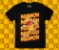Enjoytick Digimon - Agumon - Imagem 2