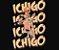 Enjoystick Bleach - Ichigo 2 - Imagem 1