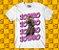 Enjoystick JoJo's Bizarre Adventure - Jotaro - Imagem 3