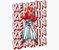 Enjoystick Samurai X - Kenshin - Imagem 1