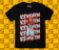 Enjoystick Samurai X - Kenshin - Imagem 3