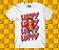 Enjoystick One Piece - Luffy - Imagem 2