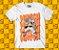 Enjoystick Fairy Tail - Natsu - Imagem 2