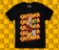 Enjoystick One Punch Man - Saitama - Imagem 3