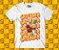 Enjoystick One Punch Man - Saitama - Imagem 2