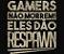 Enjoystick Gamers não morrem - Imagem 1