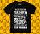 Enjoystick Eu sou Gamer - Imagem 2