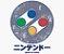 Enjoystick Nintendo Style II - Imagem 1