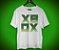 Enjoystick Xbox Style II - Imagem 3