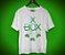 Enjoystick Xbox Style III - Imagem 3