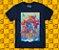 Enjoystick - Megaman Team - Imagem 3