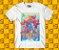 Enjoystick - Megaman Team - Imagem 2