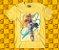 Enjoystick - Rockman X - Zero - Imagem 3