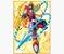 Enjoystick - Rockman X - Zero - Imagem 1
