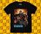 Enjoystick Metal Gear - Epic 2 - Imagem 2
