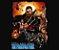 Enjoystick Metal Gear - Epic 2 - Imagem 1