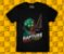 Enjoystick Bioshock - Rapture - NES Style - Imagem 2