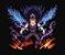 Enjoystick Yu Yu Hakusho - Hiei Power - Imagem 1