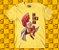 Enjoystick One Punch Man - ^^ - Imagem 3