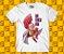 Enjoystick One Punch Man - ^^ - Imagem 2