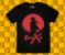 Enjoystick Samurai X - Minimalist - Imagem 3