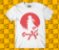 Enjoystick Samurai X - Minimalist - Imagem 2