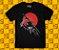 Enjoystick Kenshin Himura - Imagem 2