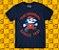 Enjoystick Mario - The Original Since 1985 - Imagem 3