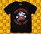 Enjoystick Mario - The Original Since 1985 - Imagem 2