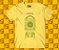 Enjoystick Game Cube - Fan - Imagem 2