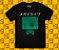 Enjoystick Mega Drive - Fan - Imagem 3