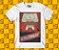 Enjoystick Playstation - Revolutionary - Imagem 3