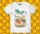 Enjoystick Super Smash Bros - Brave - Imagem 2