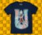 Enjoystick Ultraman - Imagem 3
