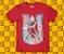 Enjoystick Ultraman - Imagem 5