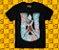 Enjoystick Ultraman - Imagem 4
